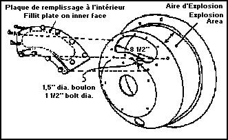 fig1 c10c