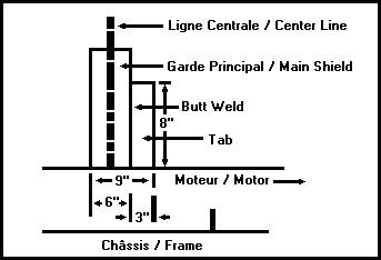fig1 q8
