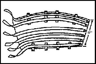 fig4 b1
