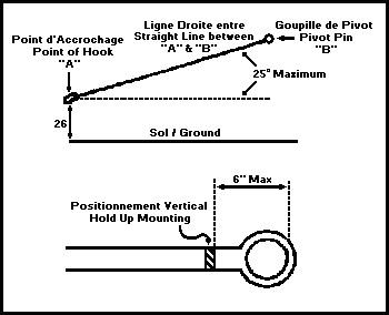 fig5 b2