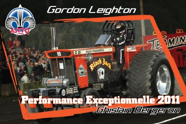 gordonleighton