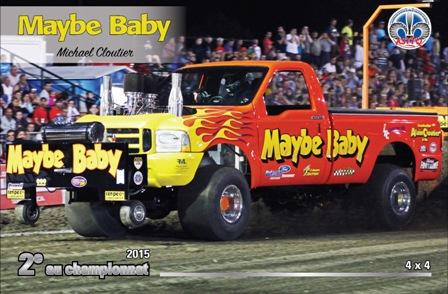 maybebaby