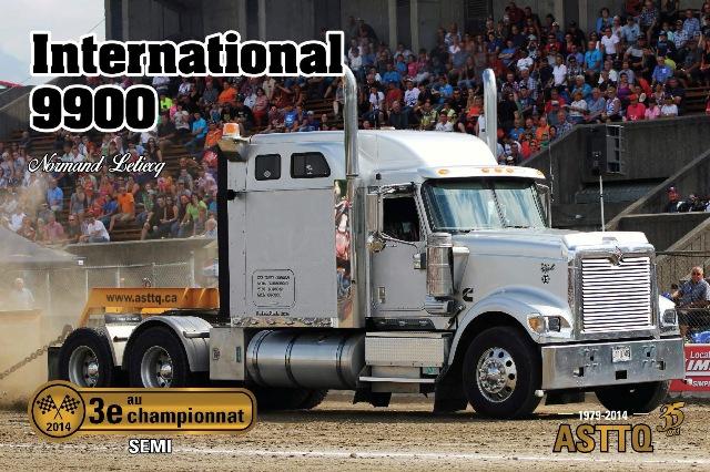 inter9900