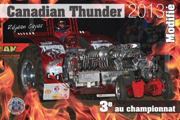 MOD can thunder 600x400
