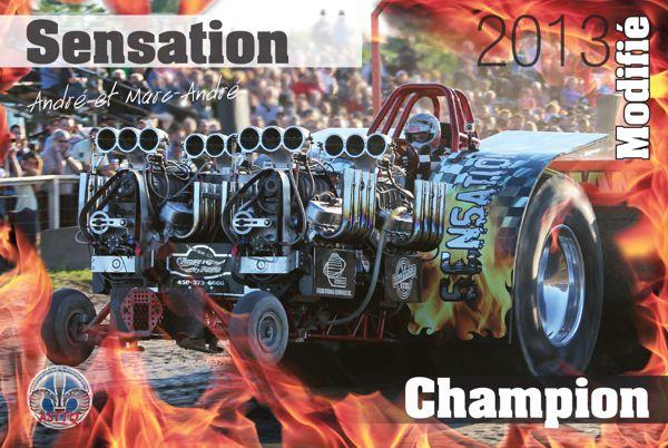 MOD-sensation 600x400