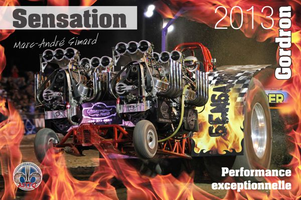 Performance 2013 600x400