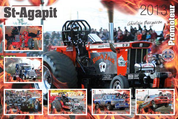 promoteur 2013 600x400