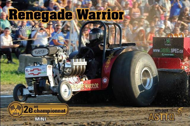 renegadewarrior