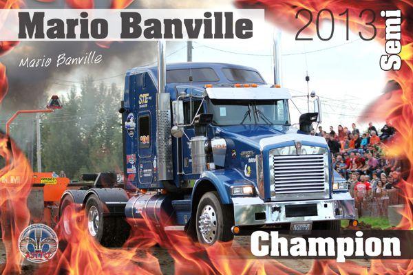 SEMI-marioBanville 600x400