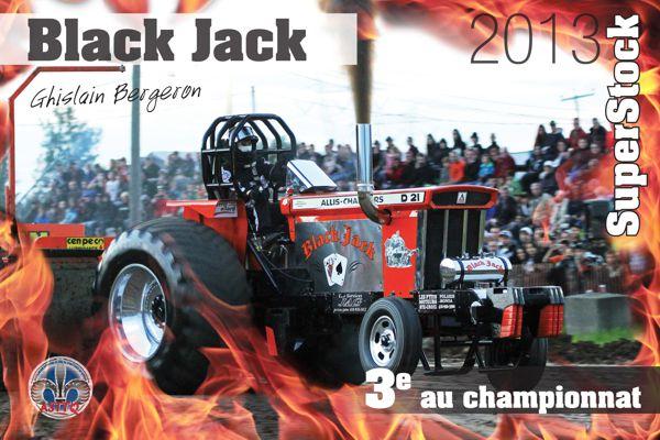 SS-blackjack 600x400