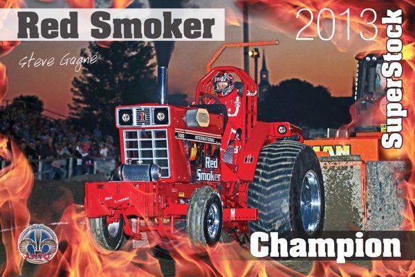 SS-redsmoker 600x400