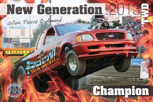 TWD-newgeneration 600x400