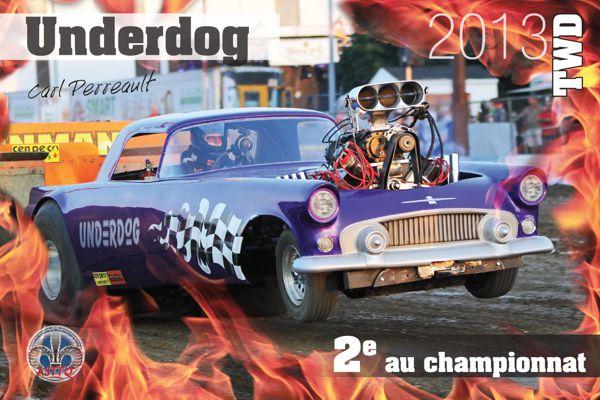 TWD-underdog 600x400