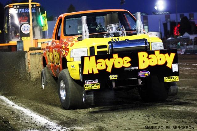 maybebaby2