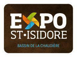 Expo St-Isidore 2021 (Samedi)