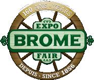 Expo de Brome 2019