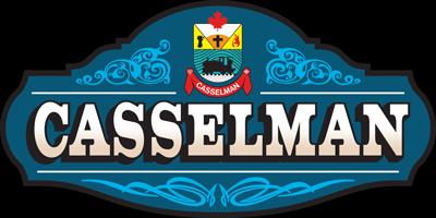 Casselman Super Pull – 2017 (dimanche)