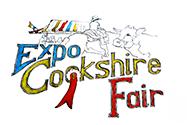 Expo Cookshire 2019
