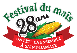 Festival du Maïs 2019 (samedi)