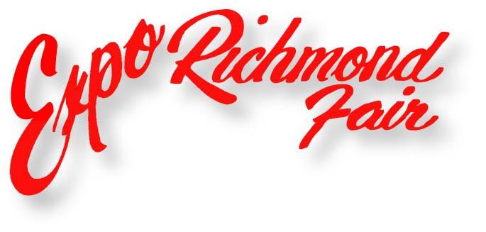 Expo Richmond 2019 (Samedi pm)
