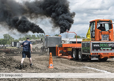 F20170702a132223_0391-ASTTQ-SEMI-Freightliner noir Ontario