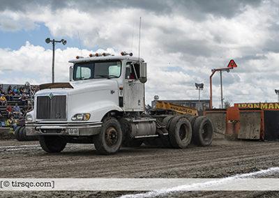 F20170702a132819_0398-ASTTQ-SEMI-Inter Eagle blanc Ontario