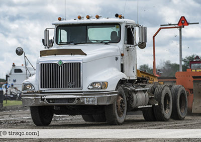 F20170702a132819_8741-ASTTQ-SEMI-Inter Eagle blanc Ontario