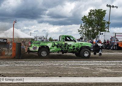 F20170702a150101_0694-ASTTQ-4x4-The Hulk