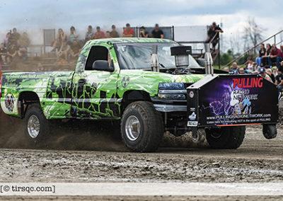F20170702a150101_9378-ASTTQ-4x4-The Hulk