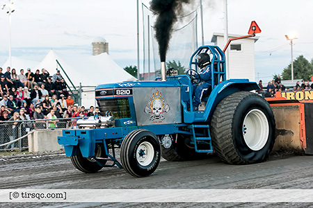 F20170715a203100_0445-Ford 8210-Blue Power-ASTTQ