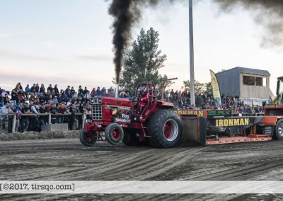 F20170722a202959_2253-ProFarm-Inter 1086-Toy Smoker