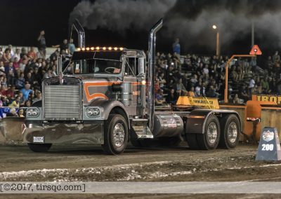 F20170731a214553_7376-SEMI-Kenworth gris-Verrier