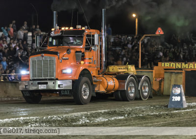 F20170731a214813_7393-SEMI-Kenworth orange-Chartrand