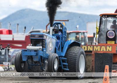 F20170806a131818_0074-PF-Blue Power
