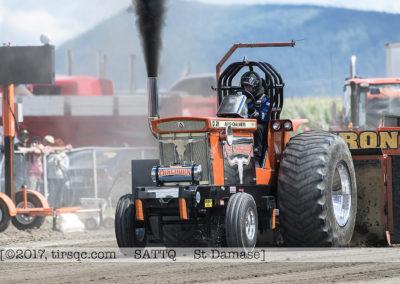 F20170806a142728_0311-SST-The Longhorn