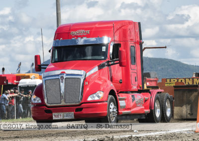 F20170806a151107_0372-SEMI-Kenworth rouge-Choquette