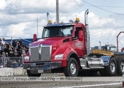 F20170806a151849_0392-SEMI-Kenworth rouge-Choquette