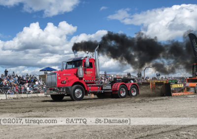 F20170806a152051_5333-SEMI-Western Star rouge-William Racicot