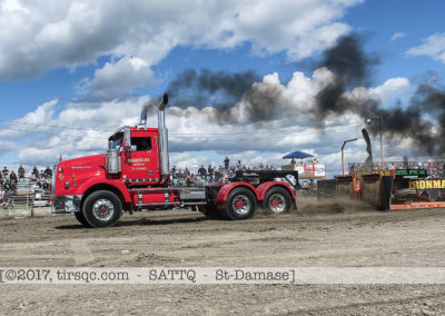 F20170806a152052_5341-SEMI-Western Star rouge-William Racicot