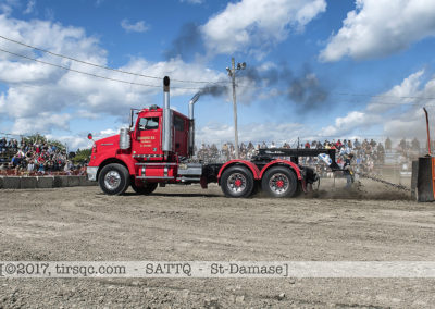 F20170806a152057_5347-SEMI-Western Star rouge-William Racicot