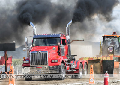 F20170806a154956_0460-SEMI-Western Star rouge-William Racicot
