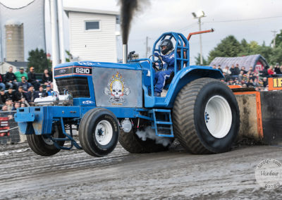 F20180714a195249_6044-ASTTQ-PF-Blue Power-Ford 8210