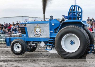 F20180714a195251_6046-ASTTQ-PF-Blue Power-Ford 8210