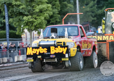 F20180714a204613_6443-ASTTQ-4x4-Maybe Baby-Ford