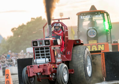 F20180721a202603_2477-BEST-ASTTQ-SST-Red Smoker-Inter 1486