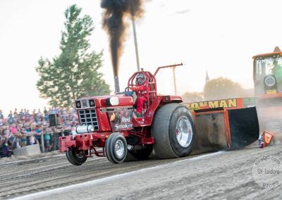 F20180721a202605_2483-BEST-ASTTQ-SST-Red Smoker-Inter 1486-sur la ligne-frappe cône