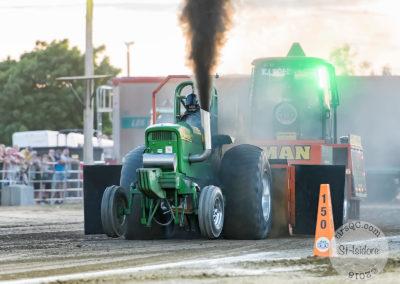 F20180721a203646_2578-BEST-ASTTQ-SST-Pumping Iron-John Deere
