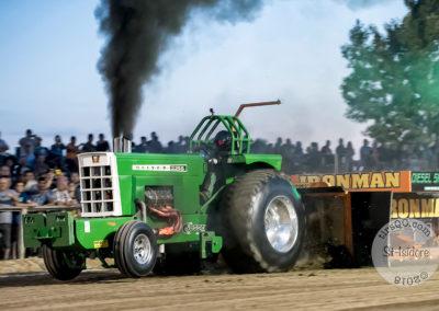 F20180721a205956_2714-BEST-ASTTQ-SST-Resurected-Oliver 2255-red exhaust