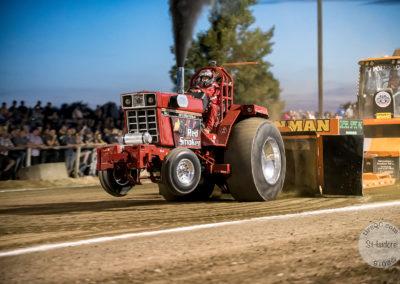 F20180721a210811_2759-BEST-ASTTQ-SST-Red Smoker-Inter 1486