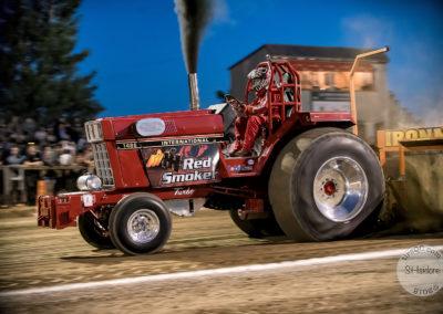 F20180721a210812_2765-BEST-ASTTQ-SST-Red Smoker-Inter 1486